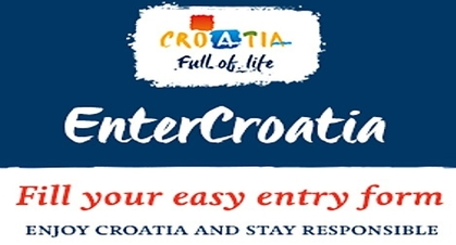 enter croatia bannerx